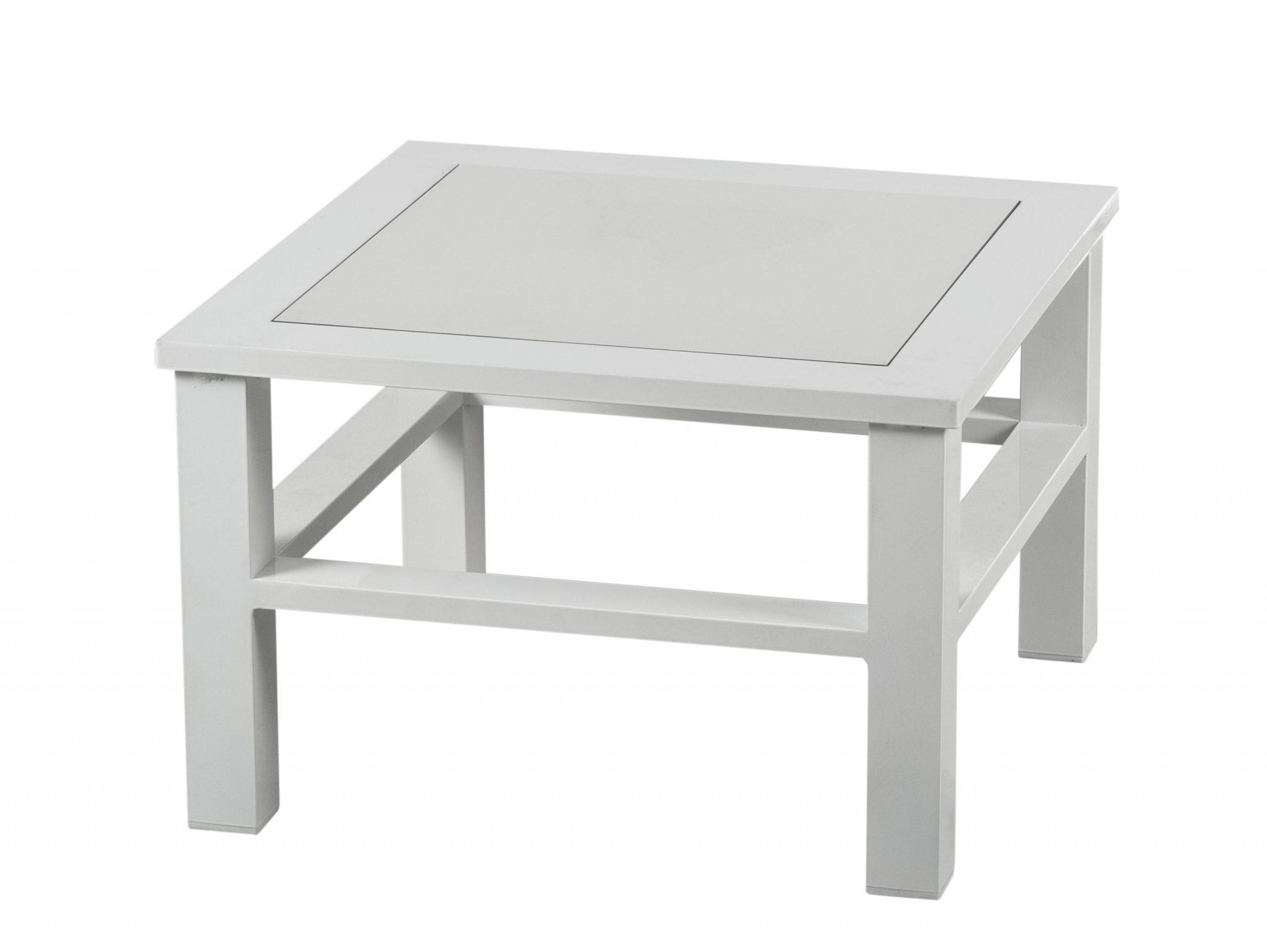 tables d 39 appoint ubisun. Black Bedroom Furniture Sets. Home Design Ideas