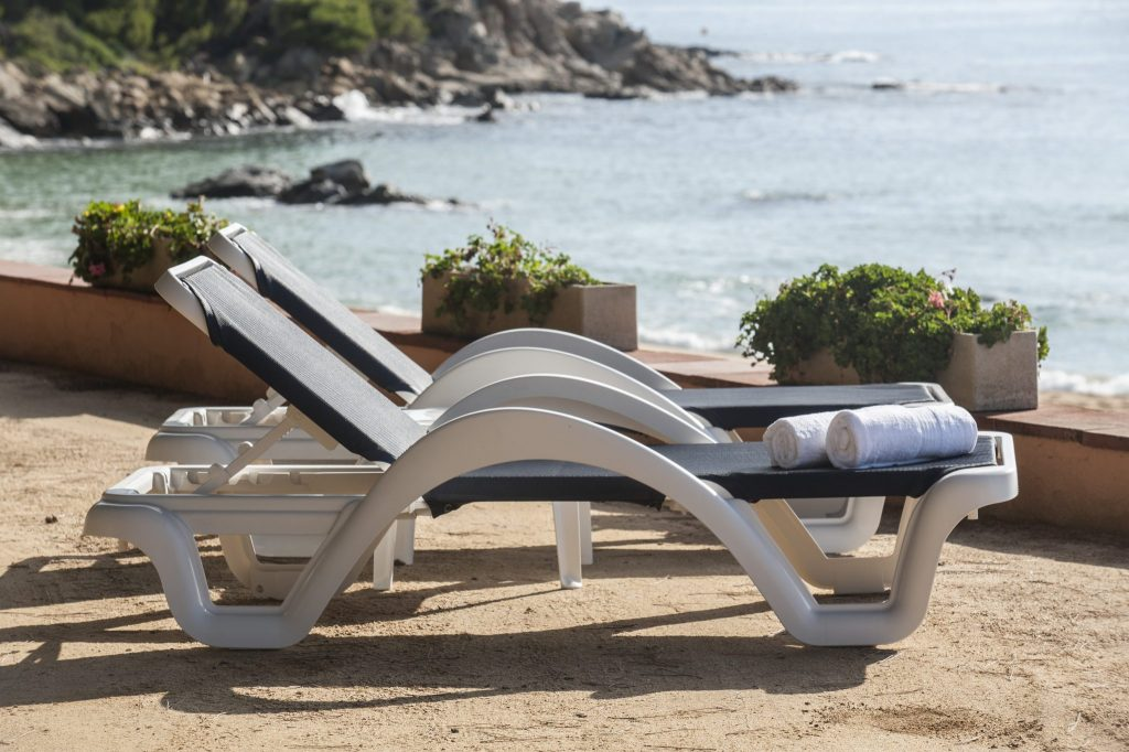 lit de soleil carmen ubisun 001 ubisun. Black Bedroom Furniture Sets. Home Design Ideas