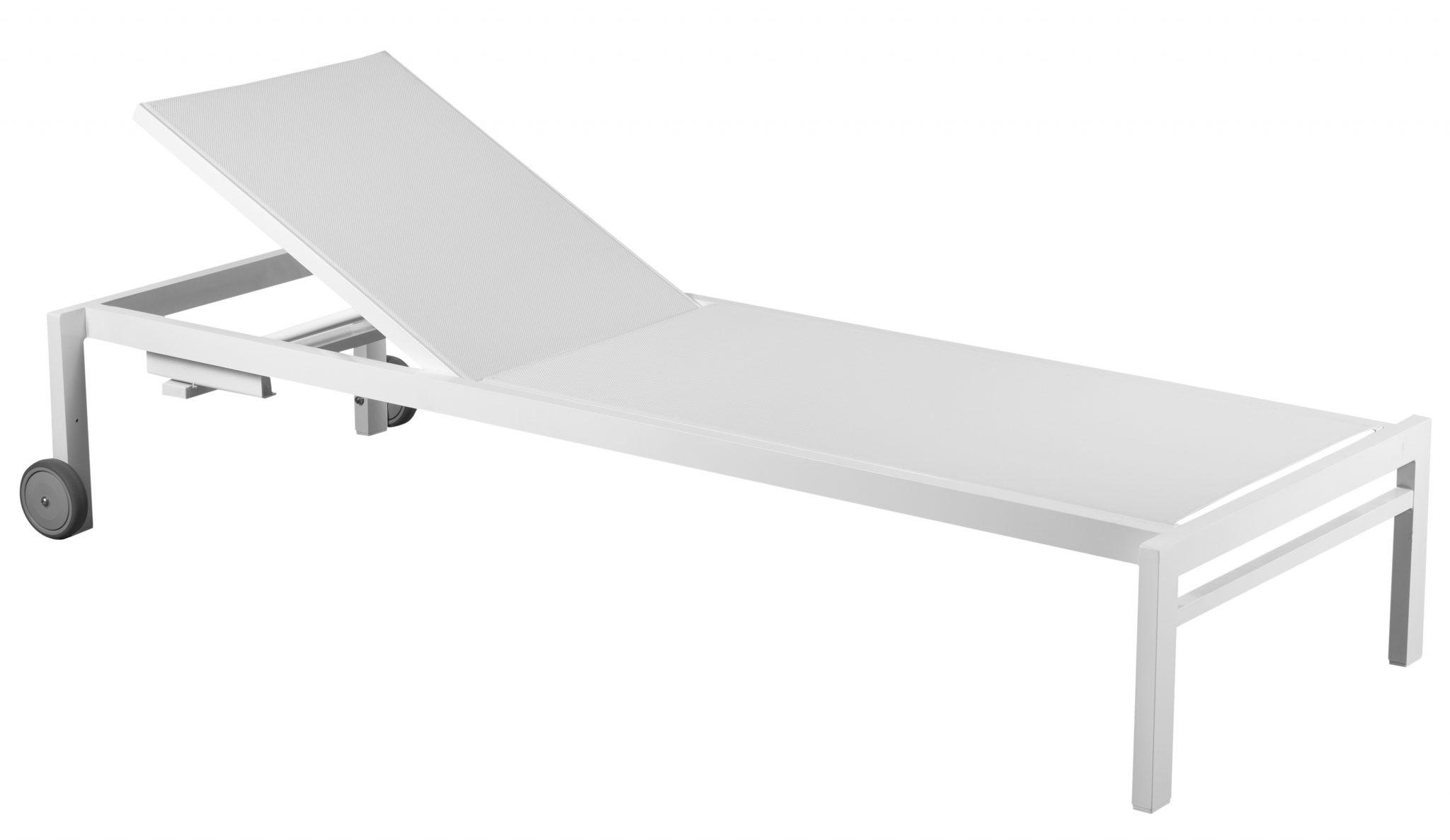 lit de soleil olimpia ubisun 018 ubisun. Black Bedroom Furniture Sets. Home Design Ideas