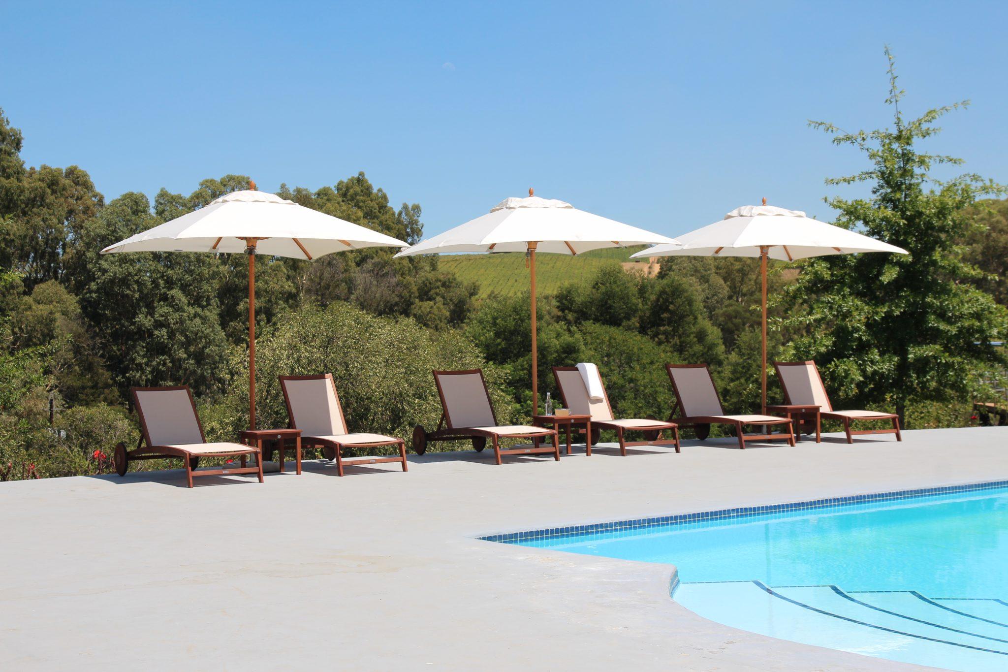 Voile D Ombrage Veranda mobilier d'extérieur, parasols, voiles d'ombrage, chauffages